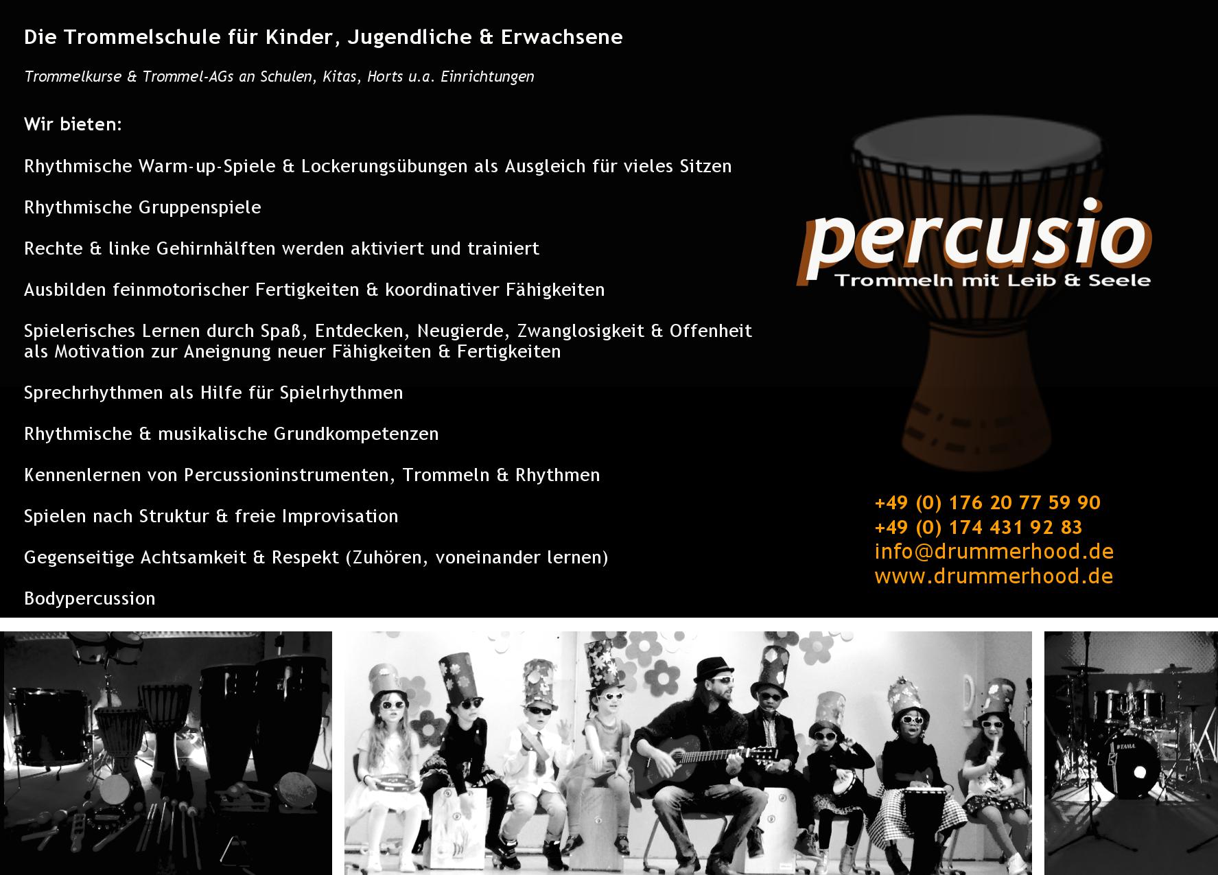 percusio Rückseite2.3