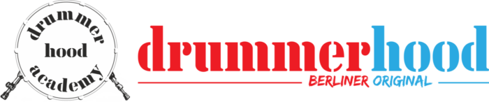 Drummerhood Logo