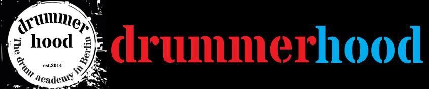 Drummerhood Logo